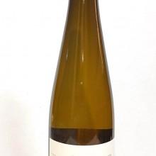 בקבוק יין פסגות גוורצטרמינר
