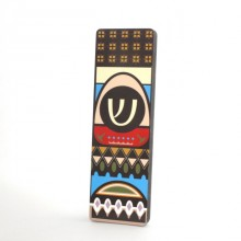 Clearance-Mezuzah Case