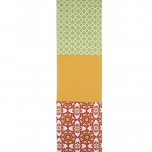Table Runner- 3 colors